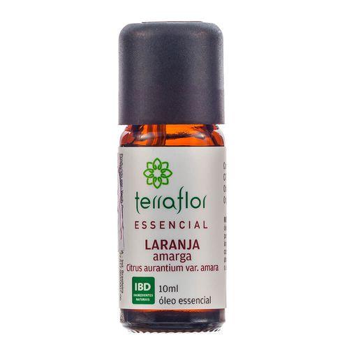 Oleo-Essencial-Natural-de-Laranja-Amarga-10ml-–-Terra-Flor