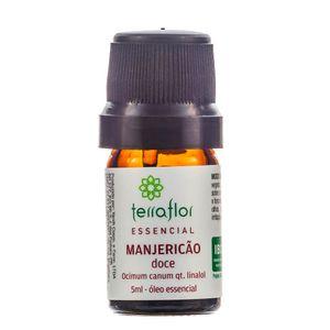 Oleo-Essencial-Natural-de-Manjericao-Doce-Qt.-Linalol-5ml-–-Terra-Flor