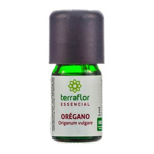 Oleo-Essencial-Natural-de-Oregano-5ml-–-Terra-Flor