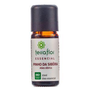 Oleo-Essencial-Natural-de-Pinho-da-Siberia-10ml-–-Terra-Flor