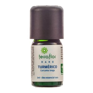 Oleo-Essencial-Natural-de-Turmerico-5ml-–-Terra-Flor
