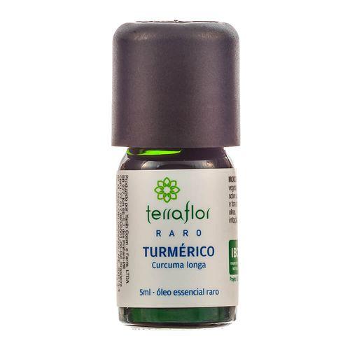 Oleo-Essencial-Natural-de-Turmerico-5ml-–-Terra-Flor