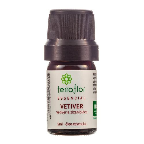 Oleo-Essencial-Natural-de-Vetiver-5ml-–-Terra-Flor