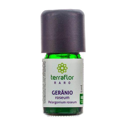 Oleo-Essencial-Natural-de-Geranio-Roseum-5ml-–-Terra-Flor