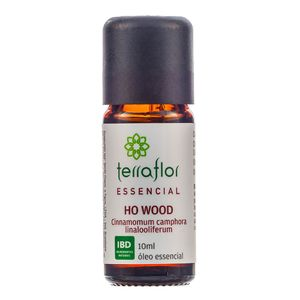Oleo-Essencial-Natural-de-Ho-Wood-10ml-–-Terra-Flor