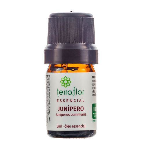 Oleo-Essencial-Natural-de-Junipero-5ml-–-Terra-Flor