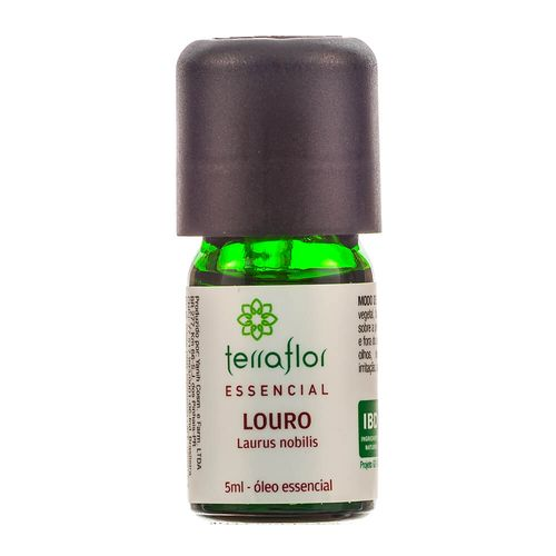 Oleo-Essencial-Natural-de-Louro-5ml-–-Terra-Flor