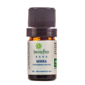 Oleo-Essencial-Natural-de-Mirra-5ml-–-Terra-Flor