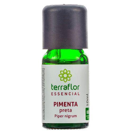 Oleo-Essencial-Natural-de-Pimenta-Preta-10ml-–-Terra-Flor