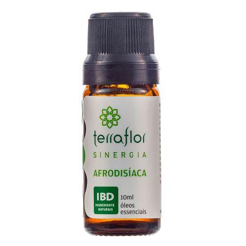 Sinergia-Natural-de-Oleo-Essencial-Afrodisiaca-10ml-–-Terra-Flor