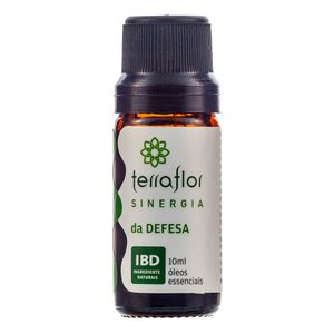 Sinergia-Natural-de-Oleo-Essencial-da-Defesa-10ml-–-Terra-Flor