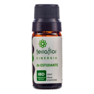 Sinergia-Natural-de-Oleo-Essencial-do-Estudante-10ml-–-Terra-Flor