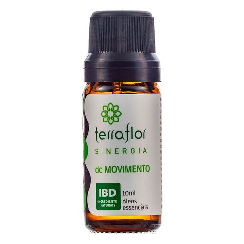 Sinergia-Natural-de-Oleo-Essencial-do-Movimento-10ml-–-Terra-Flor