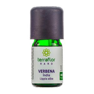 Oleo-Essencial-Natural-de-Verbena-India-5ml-–-Terra-Flor