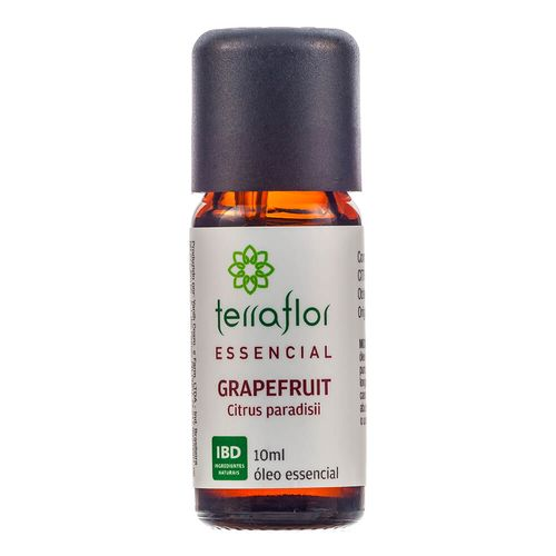 Oleo-Essencial-Natural-de-Grapefruit-10ml-–-Terra-Flor