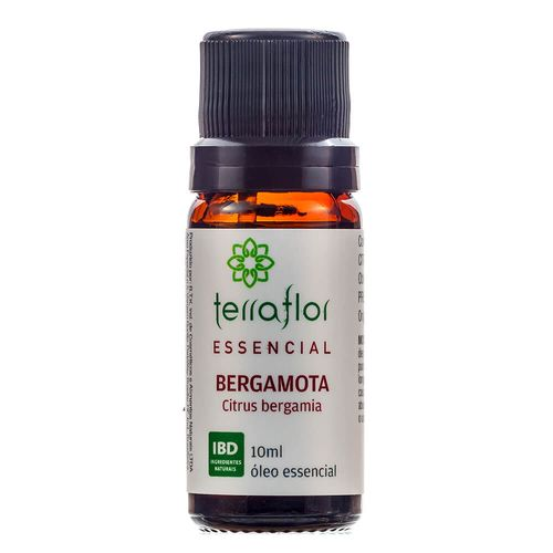 Oleo-Essencial-Natural-de-Bergamota-10ml-–-Terra-Flor