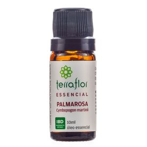 Oleo-Essencial-Natural-de-Palmarosa-10ml-–-Terra-Flor