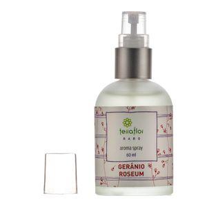 Aroma-Spray-Natural-de-Geranio-Roseum-para-o-Corpo-e-Ambiente-60ml-–-Terra-Flor