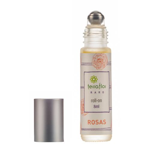 Perfume-Roll-on-Natural-de-Rosas-8ml-–-Terra-Flor