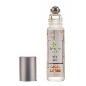 Perfume-Roll-on-Natural-de-Cacau-Citrus-8ml-–-Terra-Flor