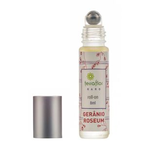 Perfume-Roll-on-Natural-de-Geranio-Roseum-8ml-–-Terra-Flor
