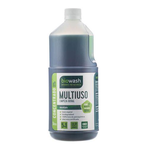 Multiuso-Concentrado-Natural-Eucalipto-1L---BioWash