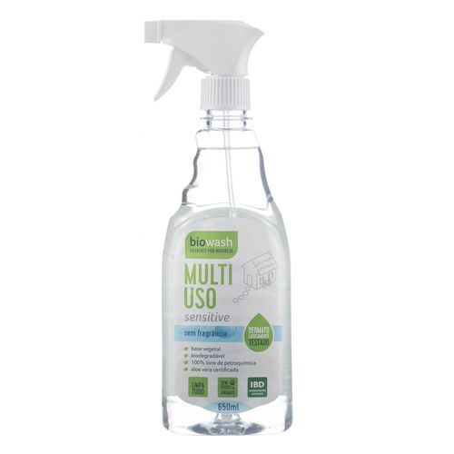 Multiuso-Natural-Limpeza-Geral-Sensitive-Sem-Fragrancia-650ml---BioWash