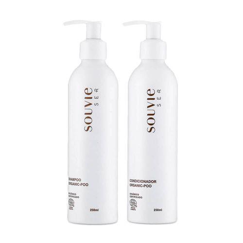 Kit-Shampoo-e-Condicionador-Linha-Ser----Souvie
