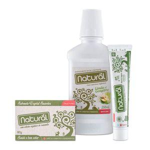 Kit-Natural-de-Banho-–-Organico-Natural