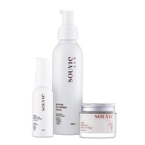 Kit-Facial-Antiaging-Organico-Linha-Ser----Souvie-