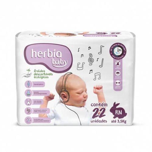 Fralda-Descartavel-Ecologica-Herbia-Baby-RN-com-22-unidades---Herbia