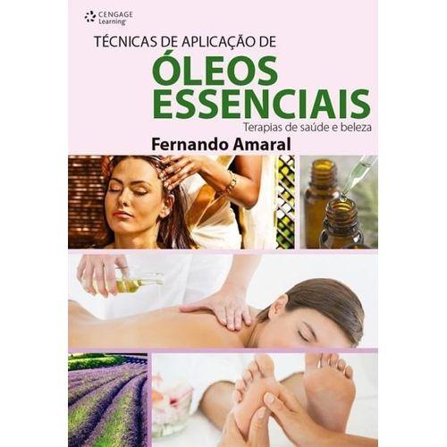Livro-Tecnicas-de-Aplicacao-de-Oleos-Essenciais---Fernando-Amaral