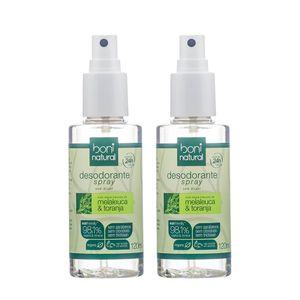 Kit-com-2-unidades-do-Desodorante-Spray-Natural-Melaleuca-e-Toranja-Boni-Natural