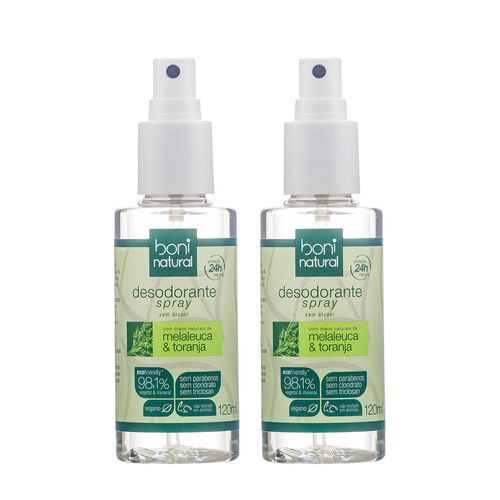 Kit-com-2-unidades-do-Desodorante-Spray-Natural-Melaleuca-e-Toranja-Boni-Natural