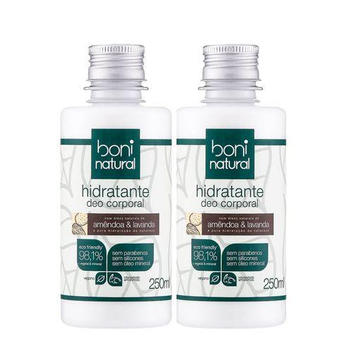 kit-com-2-unidades-hidratante-natural-deo-corporal-amendoa-e-lavanda-boni-natural