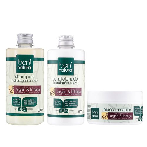 Kit-de-Tratamento-Capilar-Natural-–-Boni-Natural