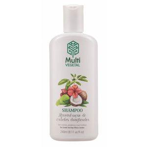 Shampoo-Natural-de-Coco-para-Cabelos-Danificados-240ml-Multi-Vegetal