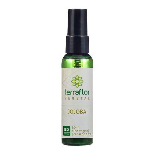 oleo-vegetal-natural-de-jojoba-60ml-terra-flor