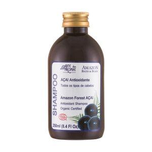 Shampoo-Organico-Acai-250ml-Arte-dos-Aromas