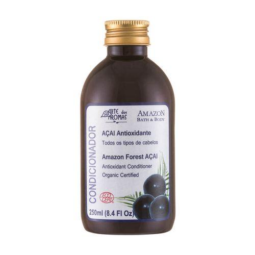 Condicionador-Organico-Acai-250ml-Arte-dos-Aromas