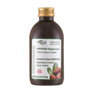 Condicionador-Organico-Andiroba-250ml-Arte-dos-Aromas