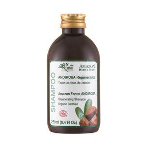 Shampoo-Organico-Andiroba-250ml-Arte-dos-Aromas