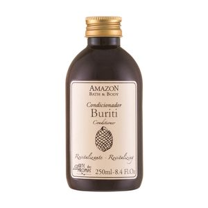Condicionador-Natural-Buriti-250ml-Arte-dos-Aromas