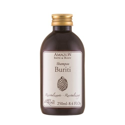 Shampoo-Natural-Buriti-250ml-Arte-dos-Aromas