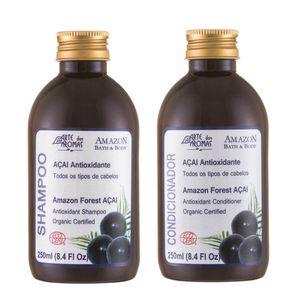 Kit-Organico-com-Shampoo-e-Condicionador-de-Acai-–-Arte-dos-Aromas