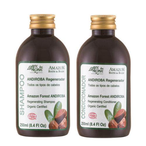 kit-organico-com-shampoo-e-condicionador-de-andiroba-arte-dos-aromas