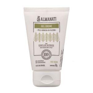 -Gel-Creme-Facial-Natural-para-Peles-Oleosas-e-Acneicas-50g---Almanati