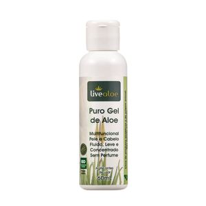 Puro-Gel-Multifuncional-Natural-de-Aloe-60ml-–-Livealoe