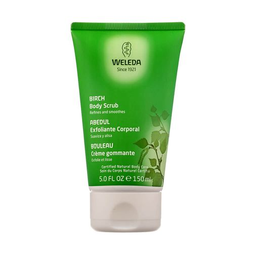 Esfoliante-Cremoso-Natural-de-Betula-150ml---Weleda