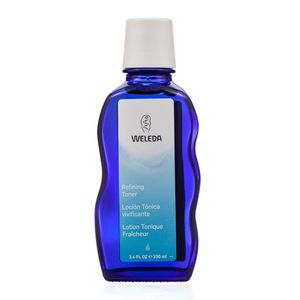 Locao-Tonica-Natural-Refinadora-100ml---Weleda